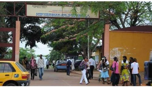 cameroon-s-higher-education-department-plans-better-conditions-for-university-students-and-staff