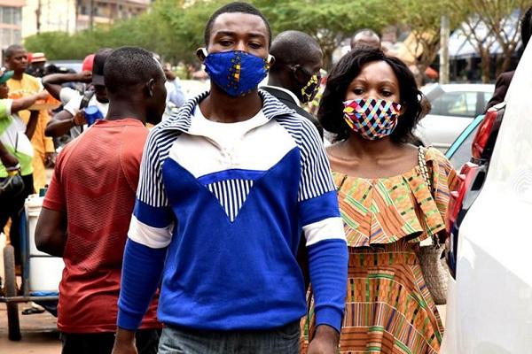 covid-19-le-cameroun-mene-une-enquete-pour-estimer-le-nombre-de-personnes-ayant-ete-en-contact-avec-le-virus