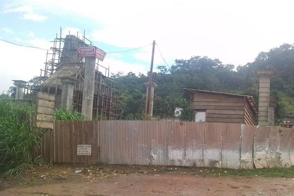 accident-ferroviaire-d-eseka-le-chantier-de-la-construction-de-la-stele-dediee-aux-victimes-a-l-abandon