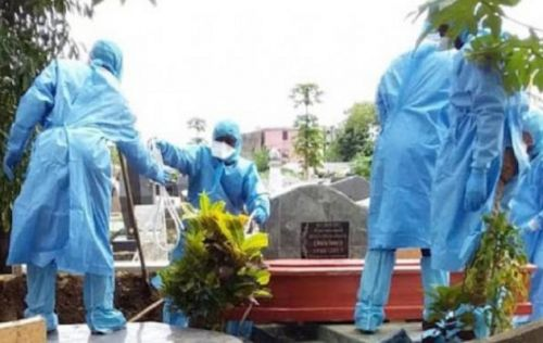 covid-19-cameroon-passes-the-grim-1000-deaths-milestone