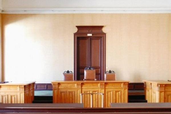 greve-les-avocats-boycottent-les-pretoires