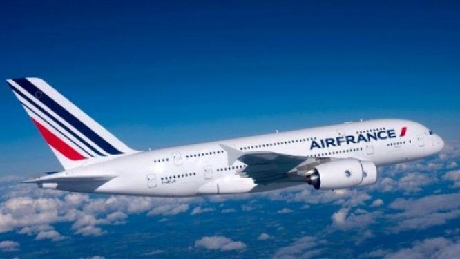 la-reprise-des-vols-commerciaux-d-air-france-vers-le-cameroun-annoncee-le-25-mai
