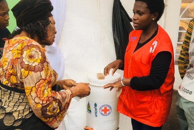 a-la-veille-de-ses-60-ans-la-croix-rouge-camerounaise-beneficie-d-une-3e-reconnaissance-d-utilite-publique