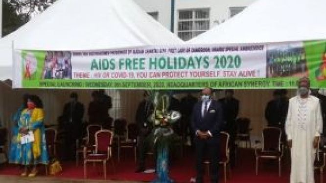 the-vacation-without-aids-initiative-takes-actions-against-covid-19