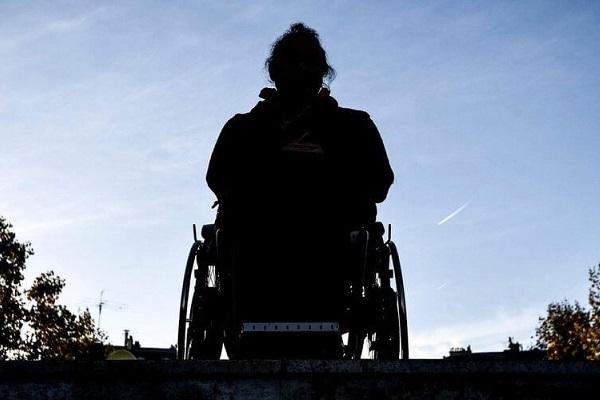 la-commission-des-droits-de-l-homme-preoccupee-par-les-3-millions-de-camerounais-vivant-avec-un-handicap