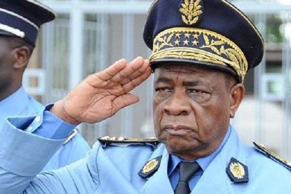 police-martin-mbarga-nguele-veut-mettre-fin-aux-sanctions-irregulieres