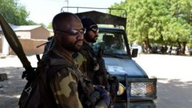 fight-against-boko-haram-the-rapid-intervention-battalion-sets-army-camp-at-the-border-with-nigeria