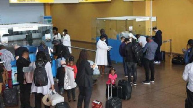 coronavirus-plus-de-400-camerounais-rapatries-depuis-la-fermeture-des-frontieres