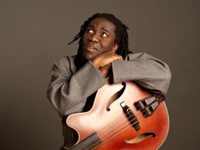 Richard Bona wrote to Paul Biya