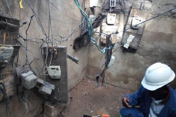 fourniture-de-l-electricite-eneo-evalue-les-pertes-dues-a-la-fraude-a-60-milliards-de-fcfa-par-an