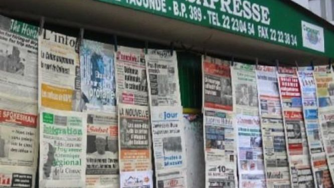 cameroon-media-owners-plead-for-an-increase-in-state-support-from-xaf2-to-3-bln