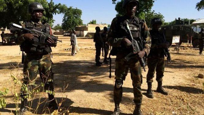 lutte-contre-la-grande-criminalite-les-exploits-du-bir-dans-la-region-de-l-adamaoua