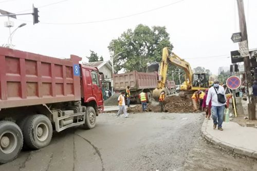 road-fund-disbursed-xaf105-bln-to-maintain-roads-in-2020-the-mintp-says