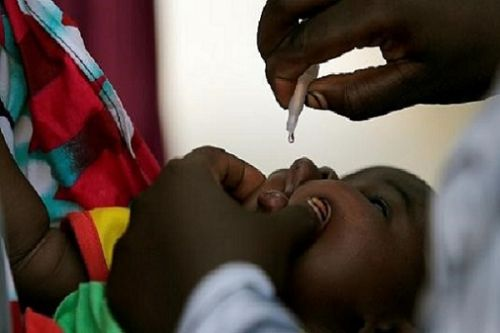 polio-cameroon-detects-new-case-in-the-far-north