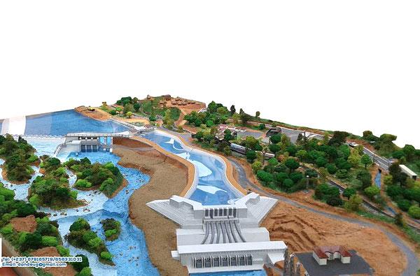 barrage-hydroelectrique-de-nachtigal-un-nouveau-mouvement-d-humeur-ralentit-les-travaux