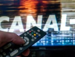 Will Canal+ stop broadcasting TF1's channels in Africa?