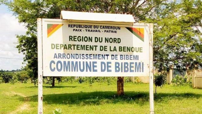 la-justice-ordonne-la-reprise-des-municipales-a-lagdo-et-bibemi-dans-le-nord-du-cameroun
