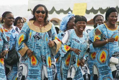 Legislative by-elections: CPDM wins all 13 seats