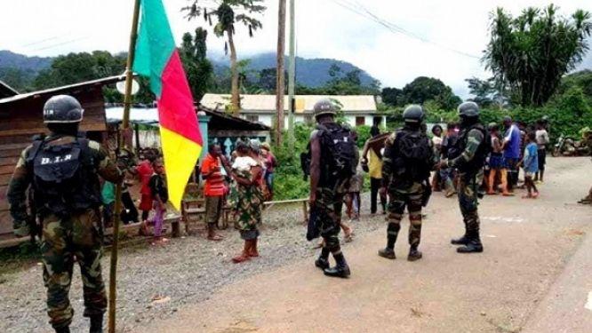 crise-anglophone-des-soldats-tues-dans-une-attaque-separatiste-a-ekondo-titi-sud-ouest