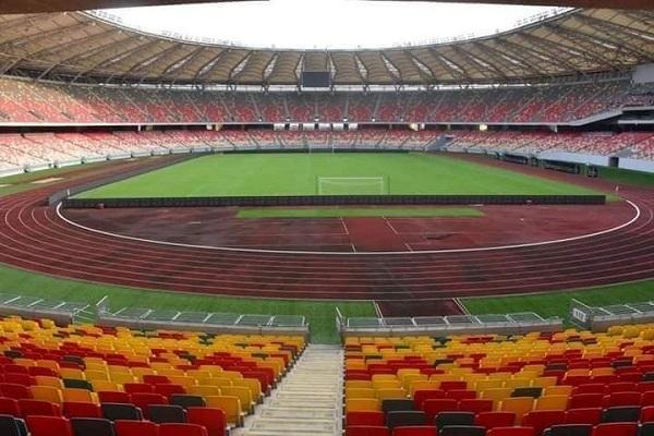 infrastructures-sportives-la-fifa-felicite-le-cameroun-pour-ses-efforts-d-investissement