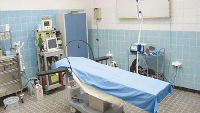 une-penurie-de-kits-met-250-insuffisants-renaux-dans-le-desarroi-a-l-hopital-general-de-douala