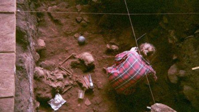 des-chercheurs-de-harvard-decouvrent-qui-etaient-les-veritables-autochtones-du-cameroun-video