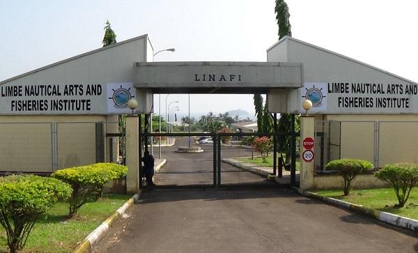 l-institut-des-arts-nautiques-et-de-la-peche-de-limbe-en-passe-de-devenir-un-centre-d-excellence-africain
