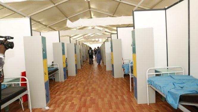 coronavirus-le-stade-militaire-de-yaounde-pret-a-accueillir-ses-premiers-malades