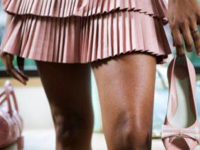 Mini-skirts are banned at Soa University