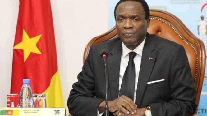 guerre-contre-boko-haram-le-cameroun-promet-des-represailles-apres-les-attaques-de-sagme-et-de-zigue