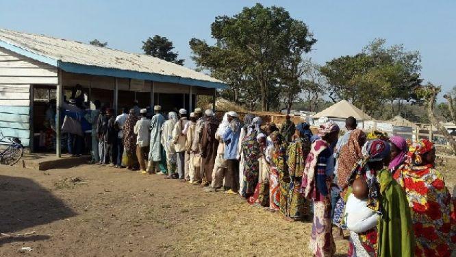 garoua-boulai-le-cameroun-face-a-l-afflux-de-refugies-centrafricains