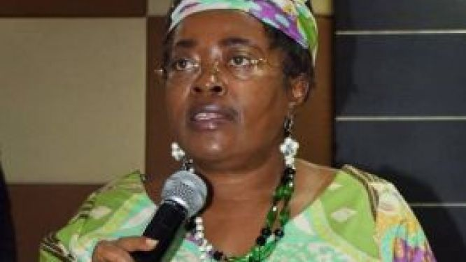 cameroonian-government-seeks-partner-to-develop-a-market-and-climate-information-system