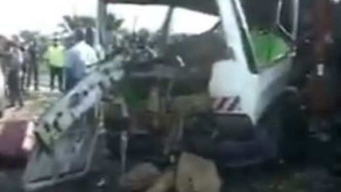 seven-people-die-many-others-injured-in-a-road-accident-at-bonomo