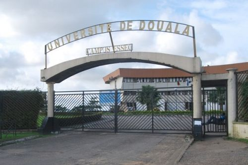 orange-cameroon-to-assist-the-university-of-douala-in-its-digital-transformation-journey