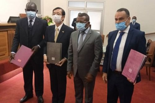 japan-gives-a-helping-hand-for-the-reconstruction-of-anglophone-regions
