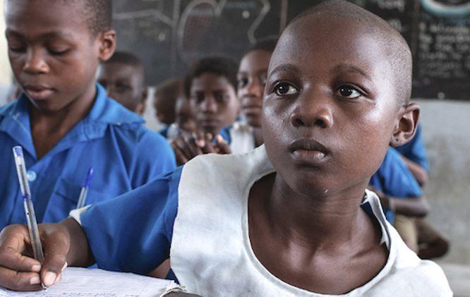le-cameroun-veut-garantir-une-meilleure-protection-sociale-aux-enfants