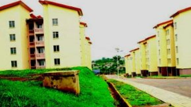cameroon-s-govt-to-build-146-social-housing-units-in-ebolowa