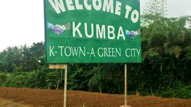 crise-anglophone-msf-denonce-l-assassinat-d-un-humanitaire-a-kumba-dans-le-sud-ouest