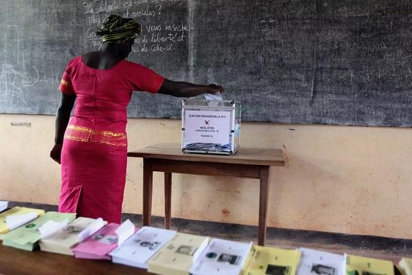 viviers-electoraux-le-centre-surclasse-l-extreme-nord-en-nombre-d-inscrits