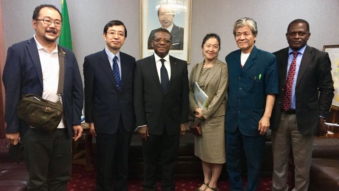crise-anglophone-le-japon-marque-son-interet-pour-la-reconstruction-de-la-region-du-sud-ouest