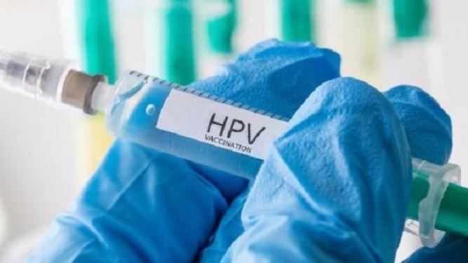 govt-plans-a-cervical-cancer-vaccination-campaign-next-sep-23-27