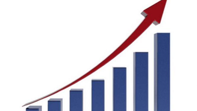 apres-la-recession-en-2020-le-cameroun-table-sur-une-croissance-de-3-1-en-2021