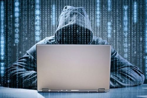 cybercrime-over-xaf7-bln-has-been-lost-to-phishing-in-cameroon-to-date-says-antic