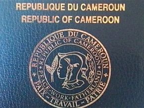 No, Cameroon didn't join the US Visa Waiver Program
