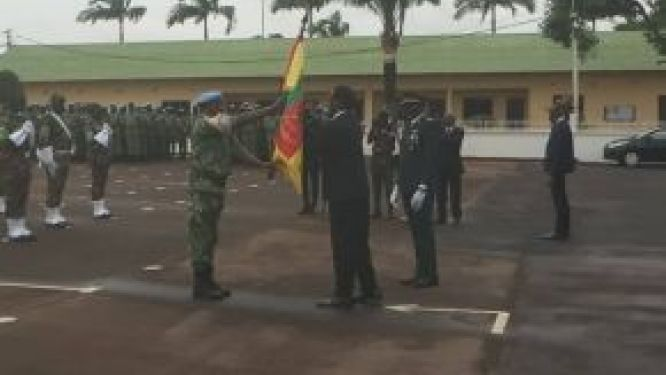 cameroon-welcomes-home-the-6th-minusca-contingent