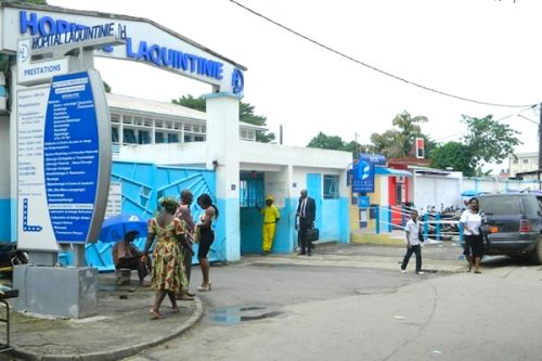 a-new-public-hemodialysis-center-under-construction-in-douala