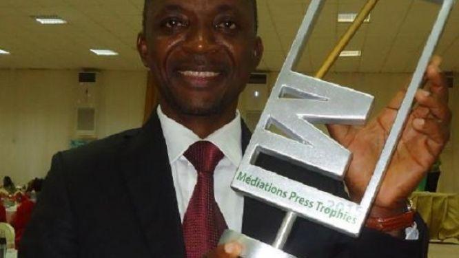 commission-des-droits-de-l-homme-le-journaliste-denis-nkwebo-nomme-par-paul-biya