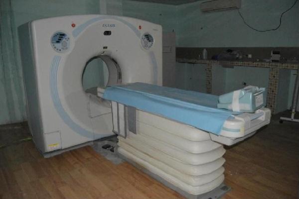 hopital-general-de-douala-l-etat-va-subventionner-la-radiotherapie-de-600-cas-du-cancer-a-hauteur-de-72