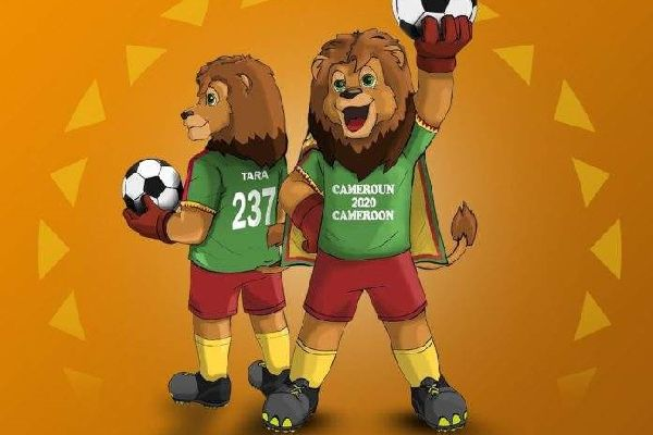 chan-2020-mascot-tara-starts-nationwide-tour-to-remind-citizens-about-the-upcoming-championship