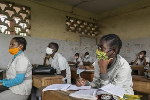 cameroon-final-exams-postponed-by-a-day-due-to-eid-al-adha